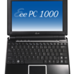 Asus Eee PC 1000 notebook review - photo 2