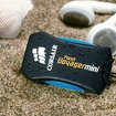 Corsair Flash Voyager Mini 4GB USB drive - photo 3
