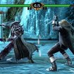 Soul Calibur IV – Xbox 360 - photo 6