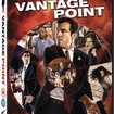 Vantage Point - DVD - photo 2