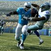 Madden NFL 09 – Xbox 360 review - photo 2