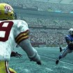 Madden NFL 09 – Xbox 360 review - photo 4