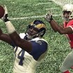 Madden NFL 09 – Xbox 360 review - photo 6