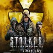S.T.A.L.K.E.R Clear Sky – PC - photo 2