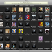 Apple iTunes 8 - Mac - photo 6