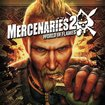 Mercenaries 2: World in Flames - Xbox 360 - photo 2