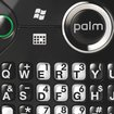 Palm Treo Pro mobile phone review - photo 1