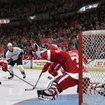 NHL 09 – Xbox 360 review - photo 4