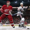 NHL 09 – Xbox 360 review - photo 6