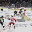 NHL 09 – Xbox 360 review - photo 7