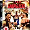 TNA Impact! - PS3 review - photo 2