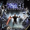 Star Wars: The Force Unleashed - Xbox 360 - photo 2