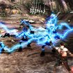 Star Wars: The Force Unleashed - Xbox 360 - photo 3