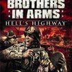 Brothers In Arms: Hell's Highway - Xbox 360 - photo 2