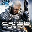 Crysis: Warhead - PC - photo 2