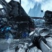 Crysis: Warhead - PC - photo 5