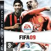 FIFA 09 - PS3 review - photo 2