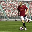 FIFA 09 - PS3 review - photo 4