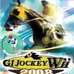 G1 Jockey Wii 2008 - Wii review - photo 2