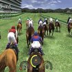 G1 Jockey Wii 2008 - Wii review - photo 3
