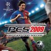 Pro Evolution Soccer 2009 - Xbox 360 - photo 2
