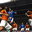 Pro Evolution Soccer 2009 - Xbox 360 - photo 4