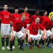 Pro Evolution Soccer 2009 - Xbox 360 review - photo 6