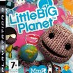 Little Big Planet - PS3 review - photo 2