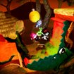 Little Big Planet - PS3 review - photo 5