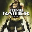 Tomb Raider: Underworld - First Look - photo 2