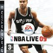 NBA Live 09 - PS3 review - photo 2