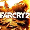 Far Cry 2 - Xbox 360 - photo 1