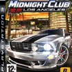 Midnight Club: Los Angeles - PS3 - photo 2