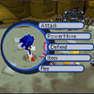 Sonic Chronicles: The Dark Brotherhood - DS - photo 3