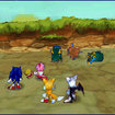 Sonic Chronicles: The Dark Brotherhood - DS - photo 4