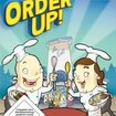 Order Up! - Nintendo Wii - photo 2