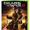 Gears of War 2 - Xbox 360 - photo 2