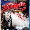 Speed Racer - Blu-ray review - photo 2
