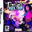 Guitar Rock Tour - Nintendo DS review - photo 2