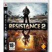 Resistance 2 - PS3 - photo 2