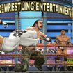 WWE Smackdown vs RAW 2009 - PS3 - photo 4