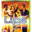 Lips review - photo 3