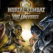 Mortal Kombat vs. DC Universe - Xbox 360 review - photo 2
