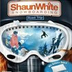 Shaun White Snowboarding: Road Trip - Nintendo Wii review - photo 2