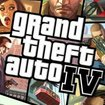 Grand Theft Auto IV - PC review - photo 1