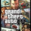 Grand Theft Auto IV - PC review - photo 2