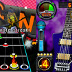 Guitar Hero: On Tour Decades - DS review - photo 3