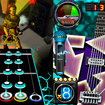 Guitar Hero: On Tour Decades - DS review - photo 4