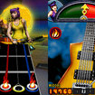 Guitar Hero: On Tour Decades - DS review - photo 5