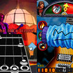Guitar Hero: On Tour Decades - DS review - photo 6